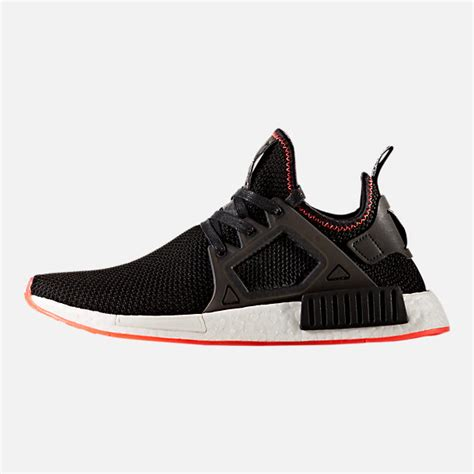 Adidas Nmd Tv Fuzz s adidas nmd runner xr1 casual shoes finish line
