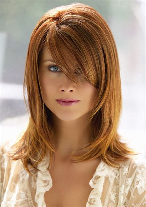 best of the best hairstyles comodynes usa hairstyles for short hair with bangs and layers
