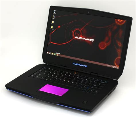 Laptop Alienware September dell alienware 15 laptop driver for windows