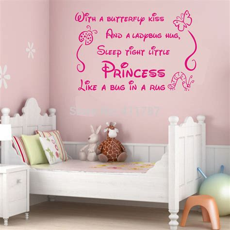 wall saying stickers saying stickers for walls home design