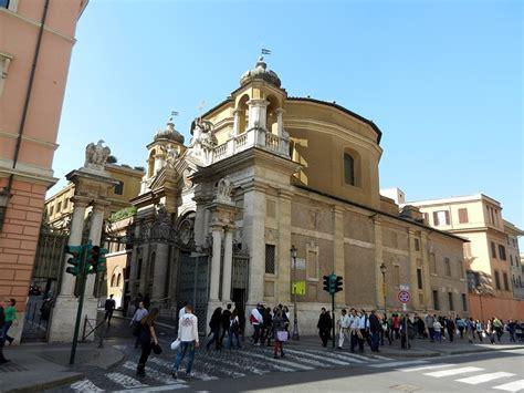 porta sant roma sant dei palafrenieri wikip 233 dia a enciclop 233 dia livre
