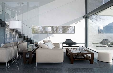 contemporary livingroom living room create a magical ambiance in living room with