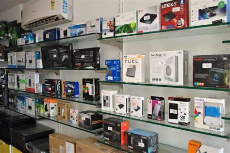 mobile shop india mobile phone stores bulandshahr