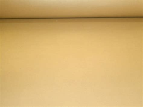 Upholstery Fabric Outlet Discount Outlet Vinyl Upholstery Fabrics Warehouse Buyout