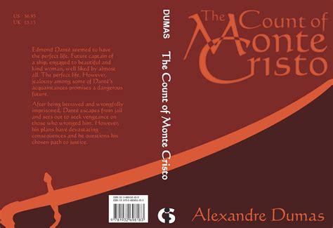 pictures of book cover designs alexandre dumas book cover design ii 2011 amanda l