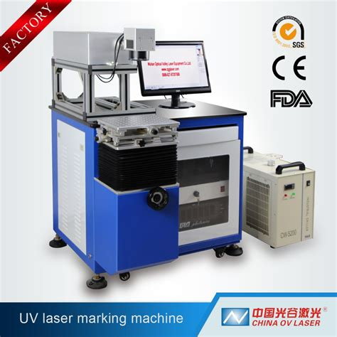 uv diode laser uv laser diode buy 28 images uv laser diode buy 28 images 200mw 405nm 400 410nm ultraviolet