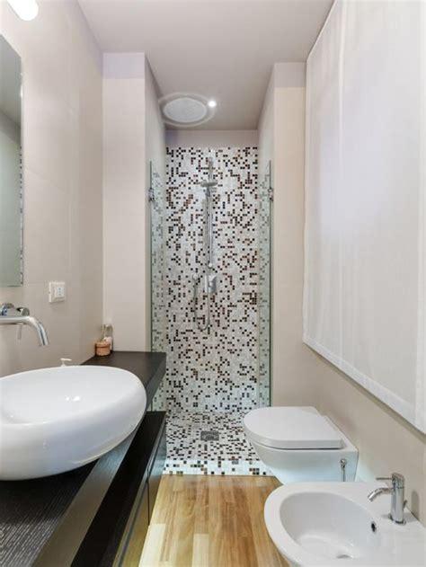stanze da bagno idee e foto di stanze da bagno moderne
