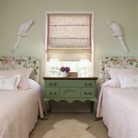 vintage girly bedroom girly girl vintage style bedrooms