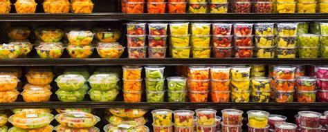 fresh cut fruits and vegetables fresh cut lancaster foods