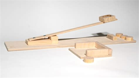 wooden toys kids    woodworking