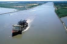 boat rock definition new castle county delaware wikipedia