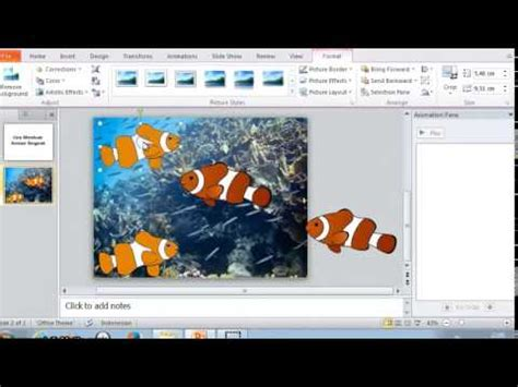 membuat video animasi free video desktop membuat animasi pada powerpoint oleh gustin