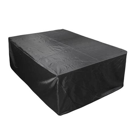 heavy duty patio furniture covers heavy duty ratten furniture cover patio outdoor garden