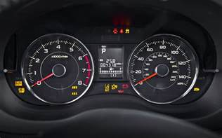 Subaru Forester Check Engine Light 2014 Subaru Forester Owner Reviews New And Used Car Html