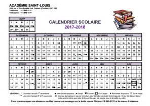 Calendrier Nyx Calendrier De Photo Gallery Of Sephora Le Couvent Des