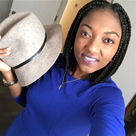 african american middle age professional woman hairstyles 1000 ideas about african american braids on pinterest