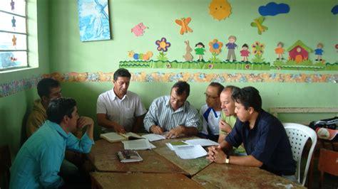 motivaci 211 n e innovaci 211 n docente docentes escuelas secretar 205 a aprueba 24 programas de
