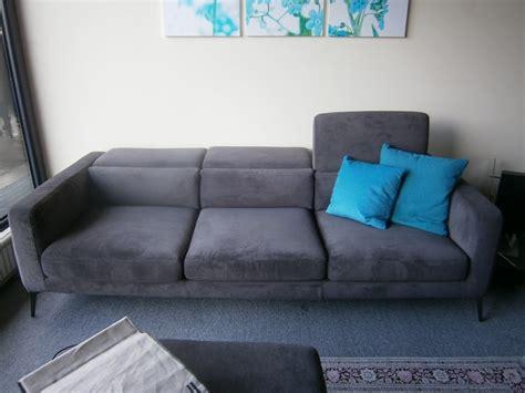 divani rosini divano rosini divano maxi 3 posti mod mantova rosini con