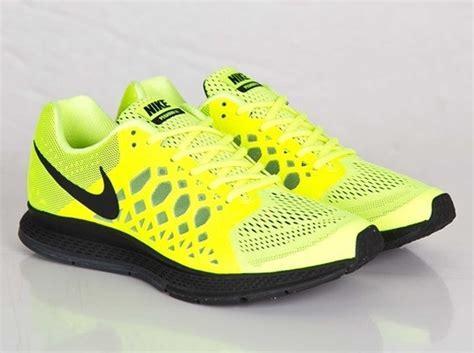 Nike Zoom Pegasus 31 2587 by Nike Zoom Pegasus 31 Nike Air Zoom Pegasus 31