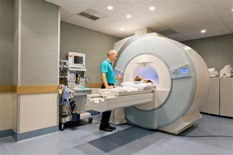 imagenes medicas tac tac tomograf 237 a axial computarizada qu 233 es y cu 225 ndo se