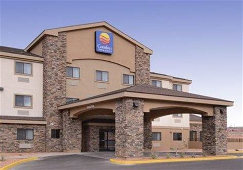 comfort inn suites page vermilion cliffs national monument national monument in