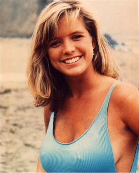 cortney thorn smith and neck cream a young courtney courtney thorne smith pinterest