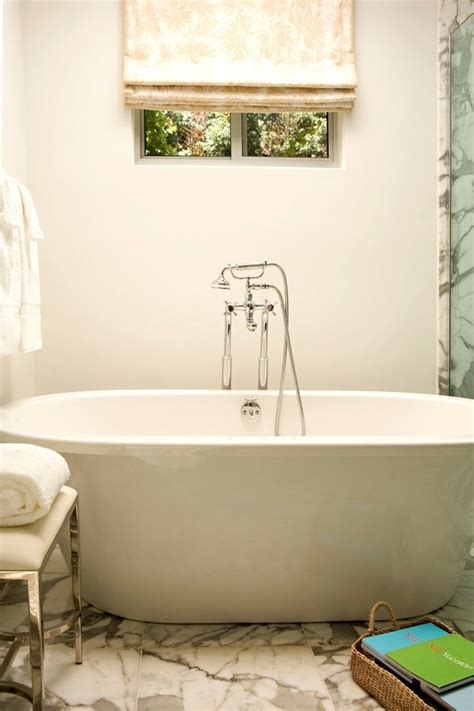 small bathroom with freestanding tub glorious free standing bath tubs for sale decorating ideas
