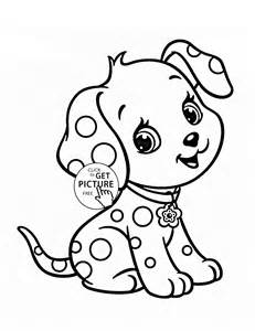 Pages for kids animal coloring pages sheets lion king coloring page