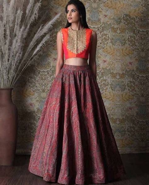 Maxi Maharanibelt 1000 images about my best friend s wedding on