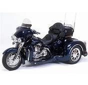 California Sidecar  Friendly Trike Baton Rouge LA