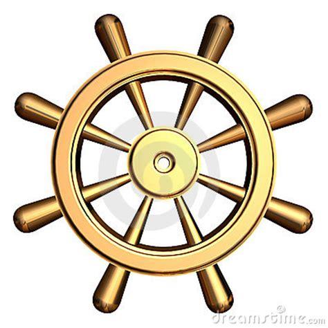volante della nave volante della nave immagine stock libera da diritti