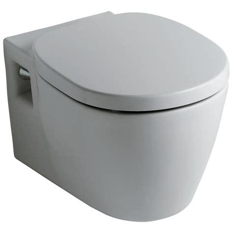 vaso sospeso dettagli prodotto e7159 vaso sospeso ideal standard