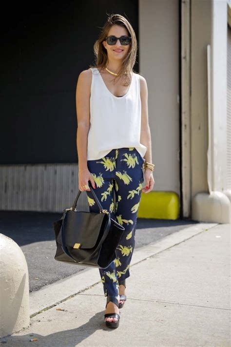 what to wear to a work 2014 4 looks to get you through the week the fashion tag