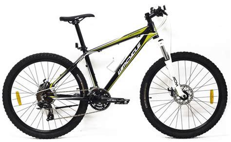 Jual Sepeda Wimcycle Rx Dx harga sepeda wimcycle terbaru untuk tahun ini