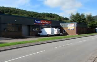 service centre pontypool service centre in pontnewynydd 169 jaggery cc