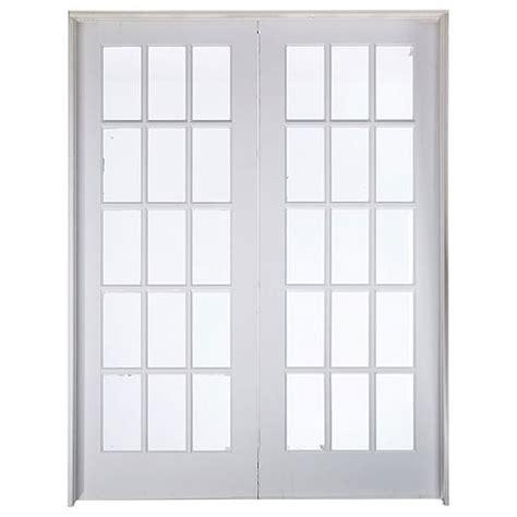Rona Patio Doors 15 Panel Doors 60 Quot X 80 Quot Rona