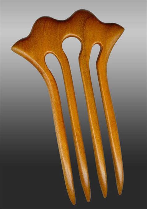 maple nautilus hair 82 best designs by baerreis handmade images on pinterest