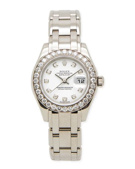Cartier Watches Now At Neimans by Rolex Watches Neiman