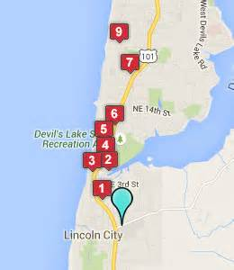 hotels near lincoln city tanger outlet mall lincoln city or