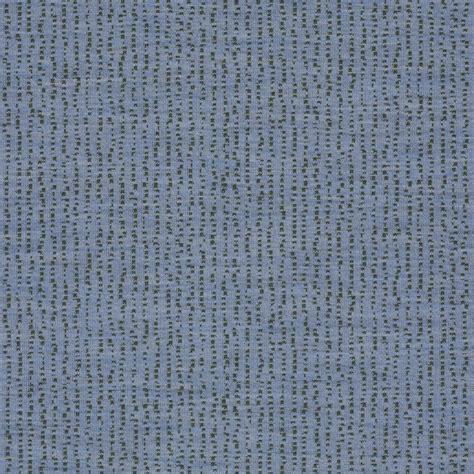 Kvadrat Fabric Gravel 709