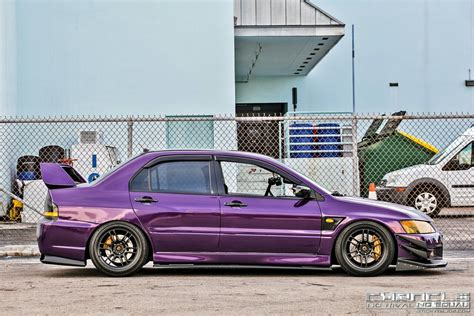 mitsubishi evo modified modified lancer evo ix 1 tuning
