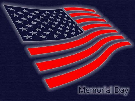free wallpaper remembrance day free download memorial day powerpoint backgrounds