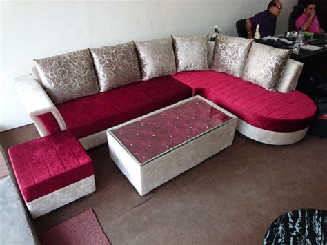 L Sofa Set by L Shaped Sofa L Shaped Sofa Set Manufacturers Suppliers
