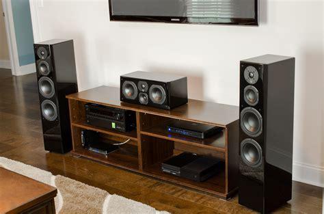 home theater surround sound svs home audio glossary