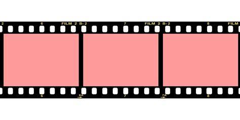 camara reflex principiante la sensibilit 224 iso in fotografia guida per il