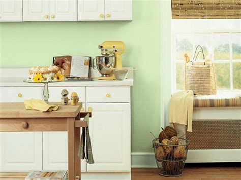 Kitchen Paints Colors Ideas by Miscellaneous Small Kitchen Colors Ideas Interior