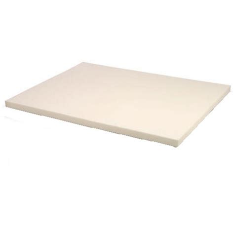 King Bed Foam Topper Memory Foam Mattress Topper King Size Memory Foam Cybercheckout Co Uk Buy Now