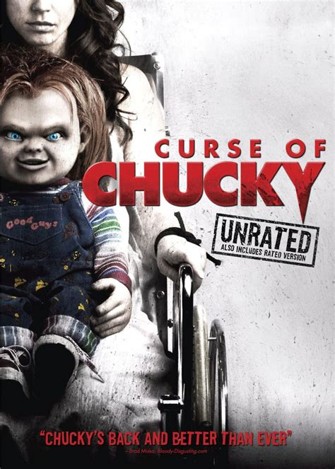 film it dvd release date curse of chucky dvd release date october 8 2013
