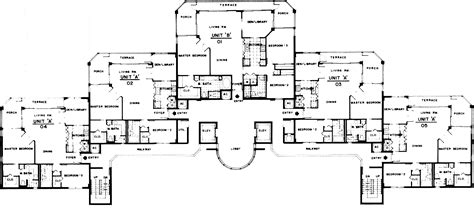 florida homes floor plans naples florida real estate smart girl st maarten floor