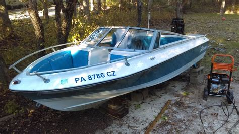 boat motors for sale usa mercury 6 hp outboard motor boats for sale new and used